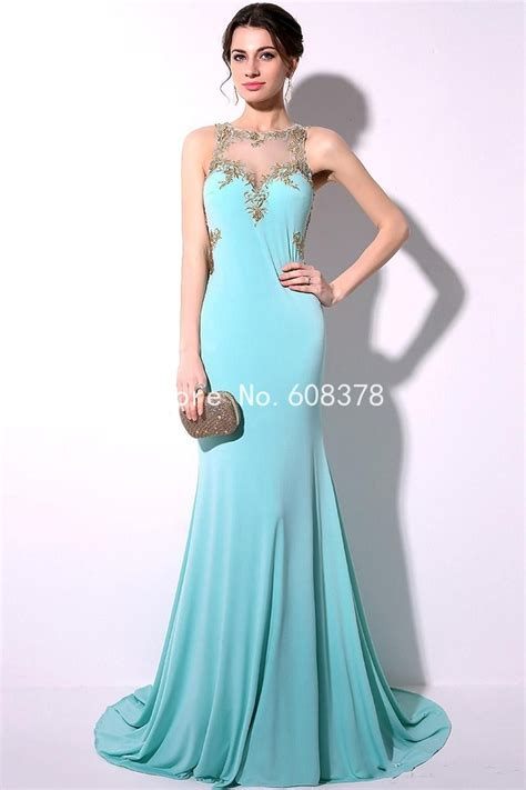 design dress satin 2015 new designer prom dress sexy mermaid court train long