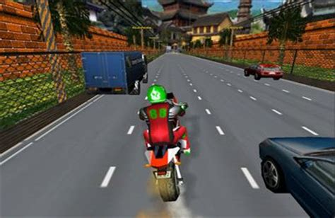 motocross madness 3 free download moto madness 3d motor bike stunt racing game iphone game