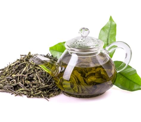 Teh Diet teh hijau untuk diet teh hijau untuk diet