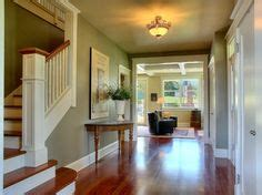 1000  images about Wood Floors on Pinterest   Minwax