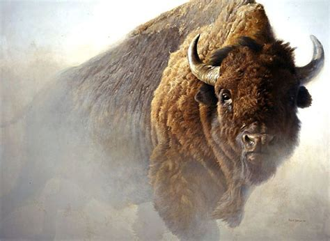 bob ross paintings of animals 17 best images about signs on cigar