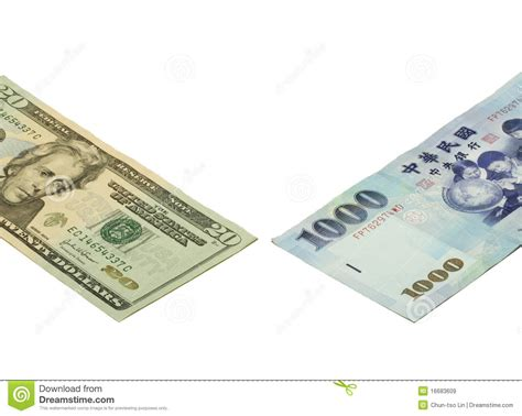 currency converter twd to usd us dollar to ntd hab immer hun ga