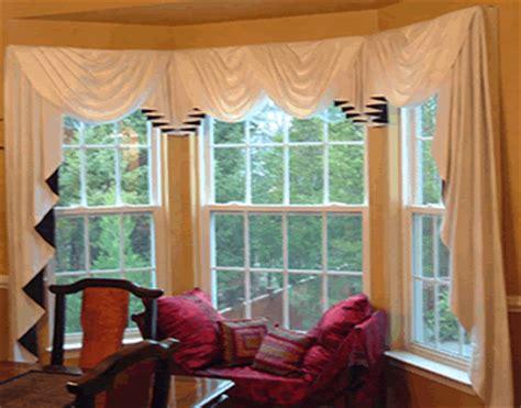 blinds for bow windows ideas window treatments for casement windows bay window
