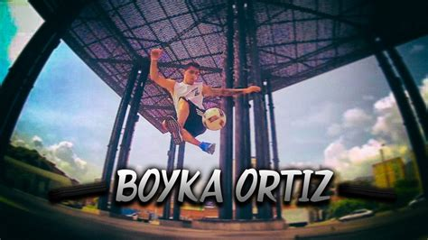 best of boyka best of boyka freestyle football compilation