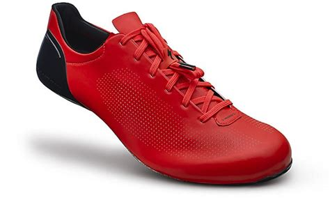 bike shoes sydney s works sub6 road shoes cycling shoes jet cycles sydney