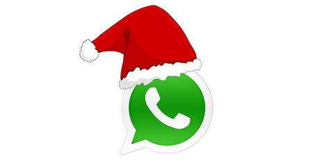 imagenes navidad whatssap fotos whatsapp navidad fotos whatsapp navidad imagenes