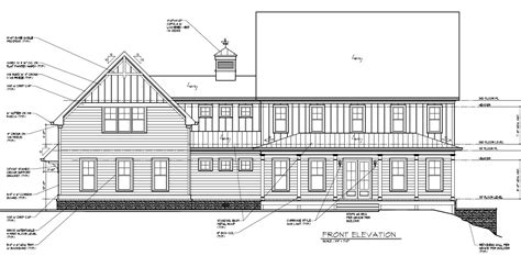 floor plan elevations final elevations and floor plans new design wholesteading com