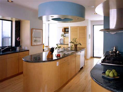 refrigerator trends 2017 kitchen design trends for 2017