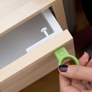 child proof drawers diy indulgy everyone deserves a perfect world
