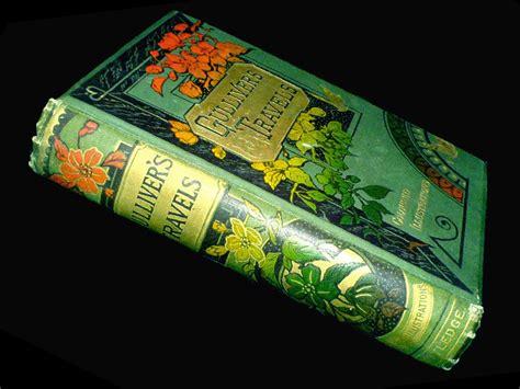 il giardino segreto libro riassunto i viaggi di gulliver analisi e riassunto