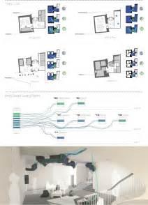 design competition rfp node 13 interior design competition sean buttigieg