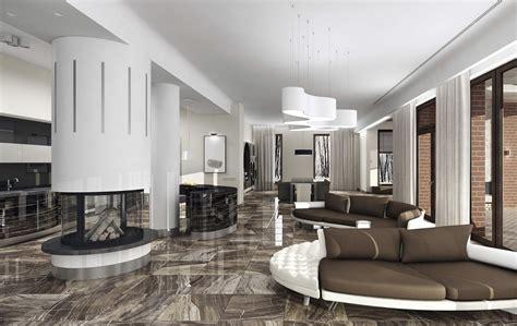 luxurious rental house top ten luxury apartments top 10 pros and cons of luxury apartments for rent