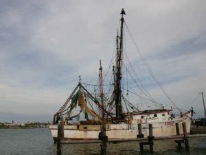 commercial fishing boat definition north carolina officials debate definition of commercial