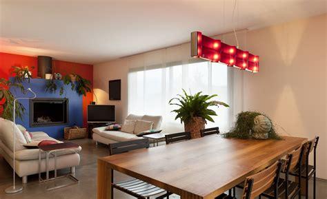 ideas para decorar living y comedor decoraci 243 n comedor y living