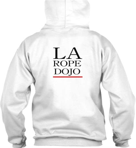 la rope dojo i love kinbaku la rope dojo products teespring