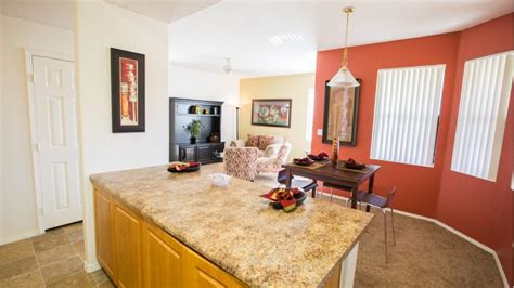 3 bedroom apartments in phoenix arezzo apartment homes apartments phoenix az walk score