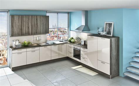 moderne küche moderne k 252 chen der minik 252 che bis zur einbauk 252 che