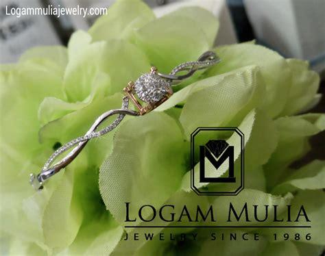 Gelang Kaku jual gelang berlian kaku ar bg102932 stse logammuliajewelry