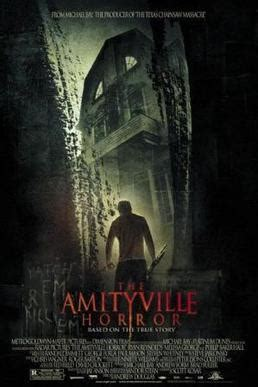 film horror qaki file the amityville horror poster jpg wikipedia