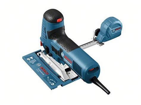 Anker Bor Bosch ks 3000 fsn sa be tools no