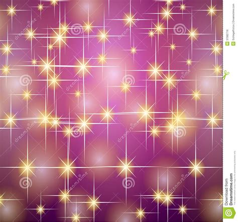 Pink and purple star backgrounds thecheapjerseys Gallery