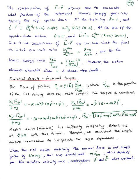 Gattaca Essay by Gattaca Essay Notes Frudgereport954 Web Fc2