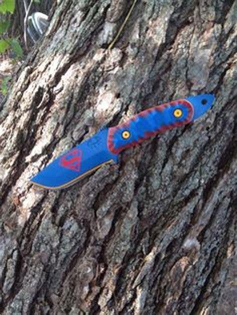 superman pocket knife pocket knives superman and knives on