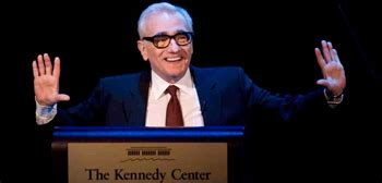 martin scorsese lecture watch martin scorsese s 1 hour lecture on the language of