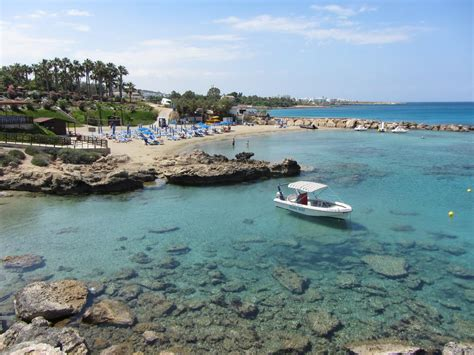protaras appartments the protaras beach apartments cyprus booking com