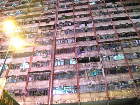le ghetto franais 2020685809 immeubles d 233 labr 233 s ou soi disant r 233 nov 233 s le ghetto fran 231 ais