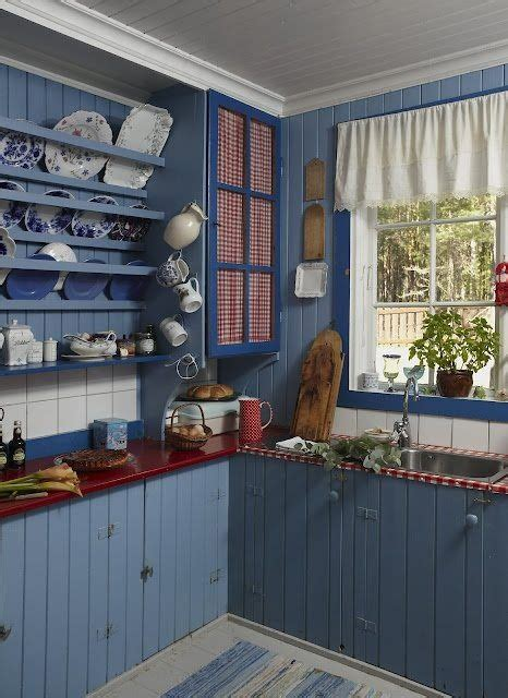 cbell s country kitchen 1000 images about cottage charm blue white on