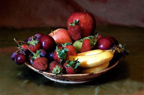 vasi di frutta il cesto di frutta foto immagini still soggetti