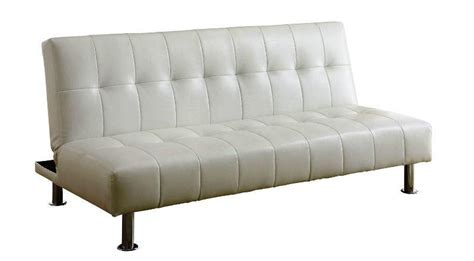 single sofa bed walmart single futon chair bed walmart cabinets beds sofas and
