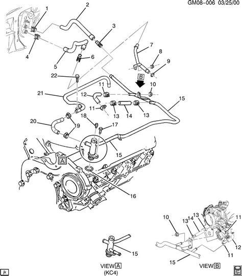 free download parts manuals 2003 buick rendezvous spare parts catalogs pontiac grand prix parts diagram pontiac free engine image for user manual download