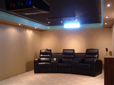 home theater design forum home theater design knoxville tn 28 images interior