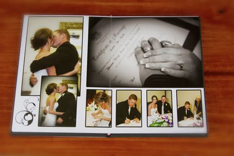 Wedding Album Upload by Professional Photography Wedding Albums Is Fotografie