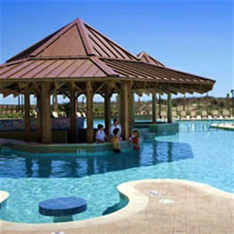 2 Bedroom Condos Myrtle Beach North Beach Plantation North Myrtle Beach Resort Stay