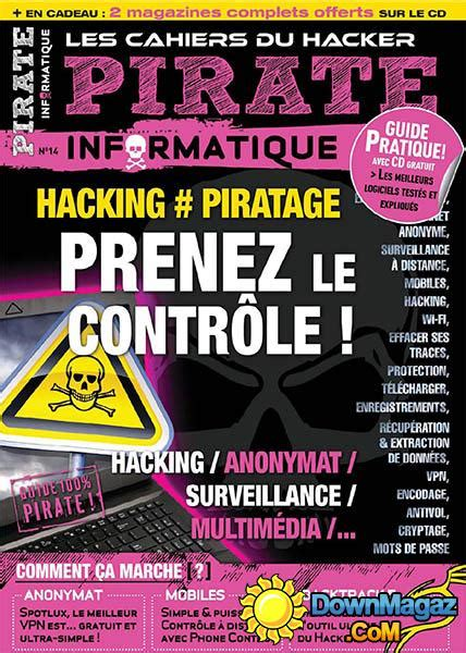 the architecture journal green computing informatique pirate informatique ao 251 t octobre 2012 no 14