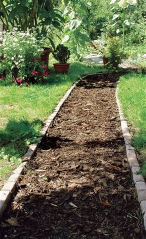 25 best ideas about rindenmulch on pinterest vorgarten