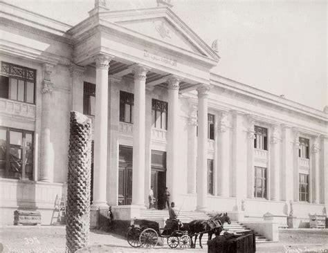 ottoman museum istanbul ottoman empire howlingpixel