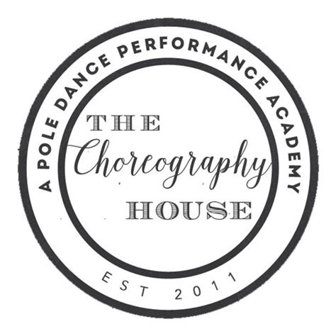 the choreography house choreography house a pole dance performance academy