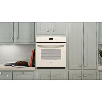 bisque appliances cabinet color 18 best bisque appliances oy images on
