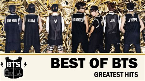 download mp3 bts best of me hd best of bts bangtan boys greatest hits youtube