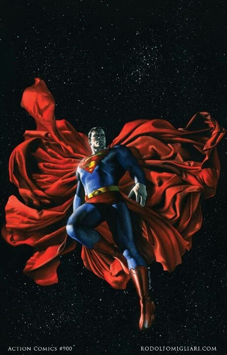 Kaos Superman Of Steel Edition 17 26 best images about superman on superman