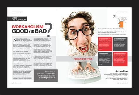 design visual communication pdf visual communication design