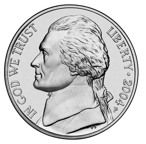 printable large quarter us coins as size reference general fossil discussion