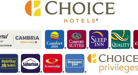comfort inn stay 2 nights get one free choice hotels stay 2 nights get one free newatvs info