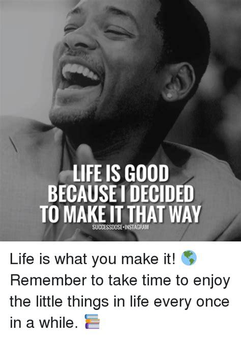 memes  life      life
