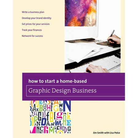 Home Based Web Design by How To Start A Home Based Graphic Design Business