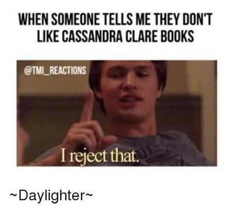 Cassandra Meme - cassandra meme 28 images cassandra bullshit cassandra